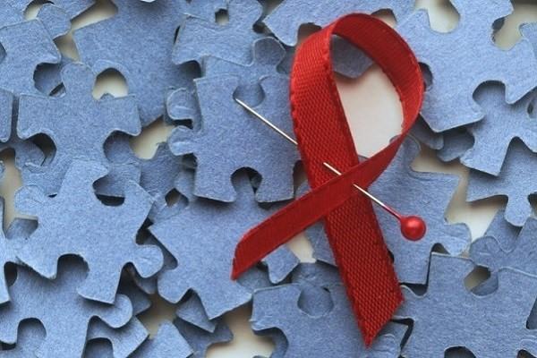 آمار واقعی افراد مبتلا به بیماری ایدز در کشور
