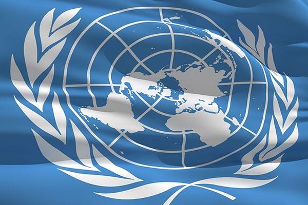 بیانیه انجمن در گفتگوی تعاملی با گزارشگر اقدامات یکجانبه