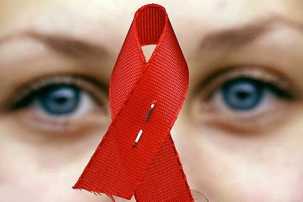 Special Edition on WORLD AIDS DAYE