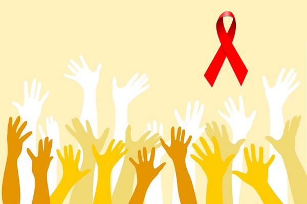 اهدف مشاوره  و  آزمایش اچ آی وی / ایدز