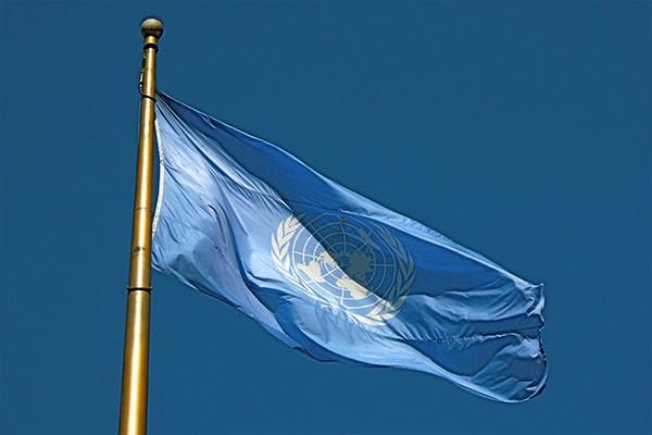حضور در نشست ۴۲ شورای حقوق بشر سازمان ملل متحد