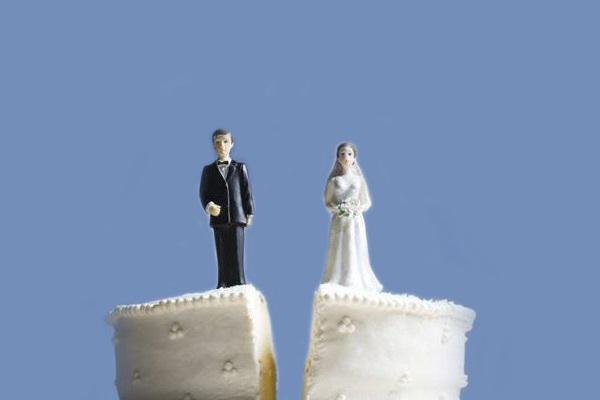 مشکل جنسی؛ مهمترین دلیل طلاق در کشور