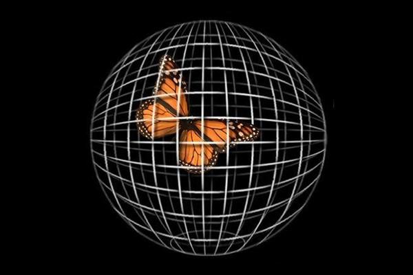 قانون احترام به آزادیهای مشروع و حقوق شهروندی