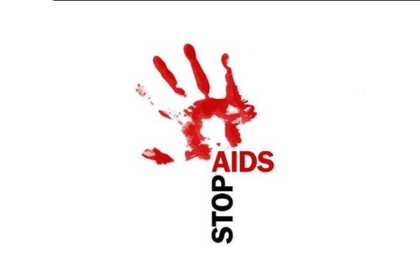 ایدز؛ کاهش در جهان، افزایش در ایران!