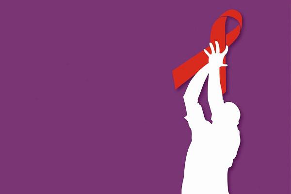 آدرس مراکز مشاوره بیماریهای رفتاری و ایدز استان تهران