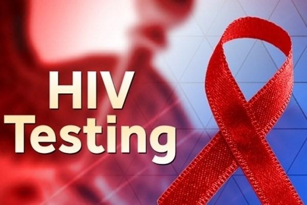 چه نکاتی باید در مشاوره اچ آی وی / ایدز رعایت شود