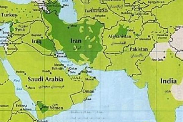 بیانیه اعتراض به خشونت علیه اقلیت شیعه در جهان